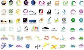 Webworld Experts  Outsource Web Design India Web Design
