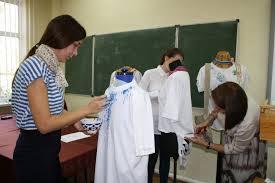 Купить женские платья levis сезона весна - лето 2017 модные